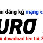 hướng dẫn đăng ký mạng cáp quang nuro