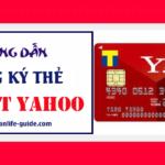 đăng ký thẻ tín dụng credit yahoo