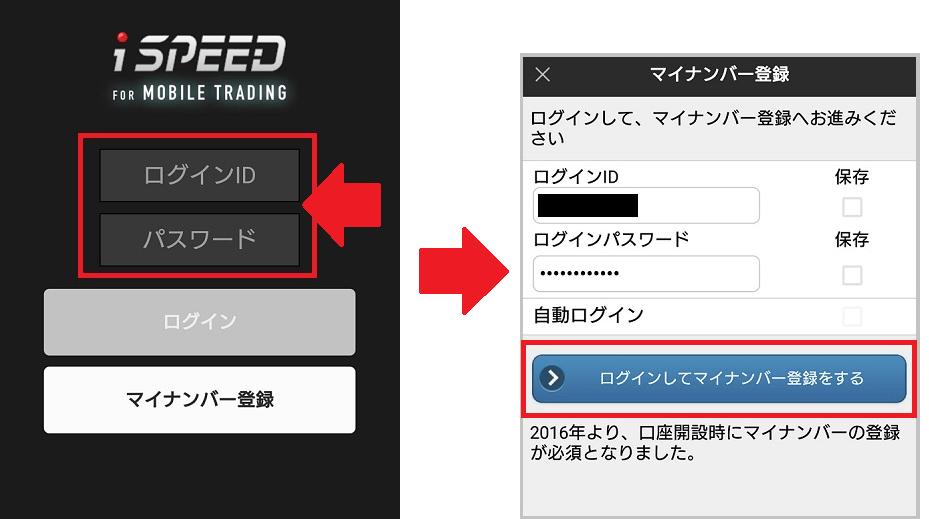đăng nhập tài khoản chứng khoán rakuten shoken
