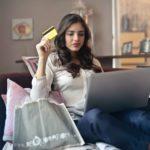 kinh nghiệm và cách mua hàng trên qoo10