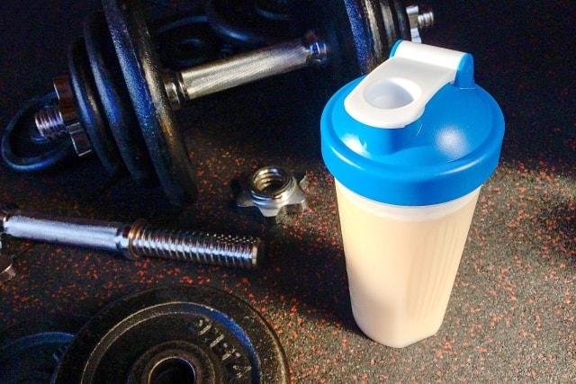 protein được yêu thích ở nhật
