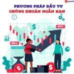 đầu tư chứng khoán ngắn hạn ở nhật