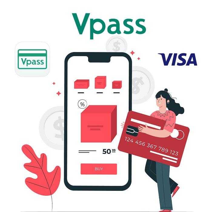 quản lý thẻ tín dụng smbc