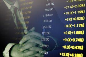 cách mua cổ phiếu mỹ tại nhật