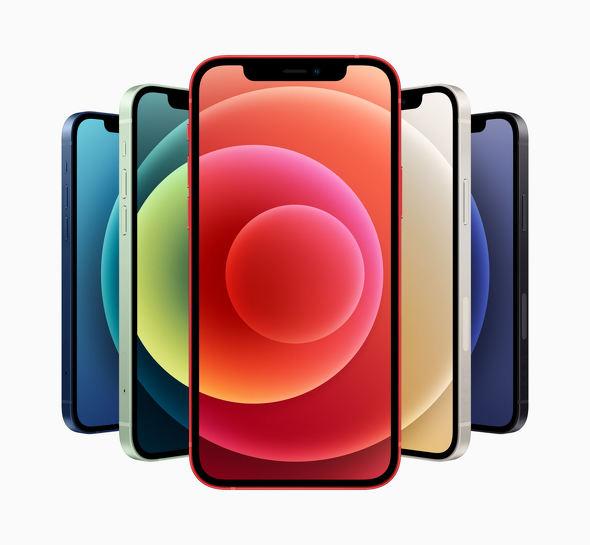 giá iphone 12 ở nhật bản