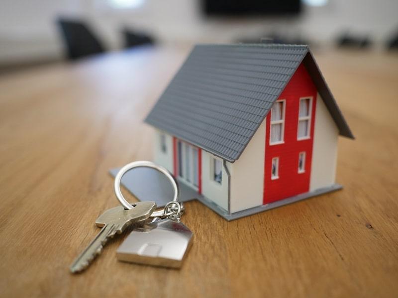 lưu ý khi ký hợp đồng thuê nhà ở nhật