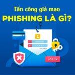 phishing duckdns org