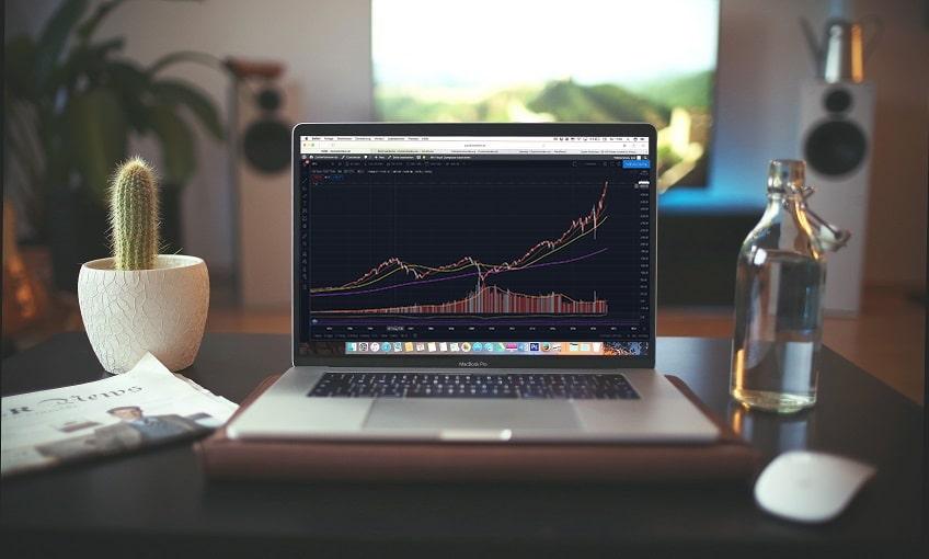 khác biệt giữa etf và quỹ